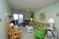 Georgetown By The Sea 404, 94th St. - Non-Group Rental