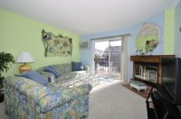 Harbour Bay 28, 116th St. - Non-Group Rental