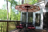Assateague Island Getaway - Non Group Rental