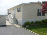 Assateague Pointe 158