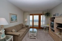 Sails I 304, 120th St. -Oceanfront, Non-Group Rental