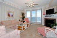South Beach 503, 7th St. -Oceanfront