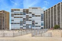 High Point North 1B, 11400 Coastal Highway Oceanfront