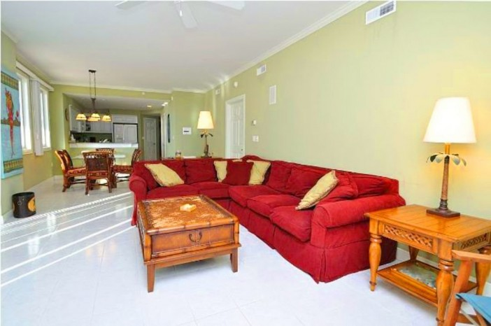 Ocean City Rentals Vacation Rentals In Ocean City Maryland Md House Amp Condo Rental